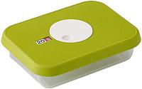 Контейнер Joseph Joseph Dial Storage Container with Datable Lid Rectangular 81036 (датируемый) -