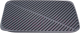 Коврик для сушки посуды Joseph Joseph Flume Folding Draining Mat Large Grey 85089 (серый) -