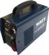Сварочный аппарат Watt MMA-210 (12.210.040.00) -