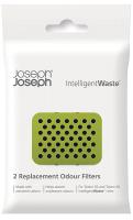 Фильтр для мусорного контейнера Joseph Joseph Totem 30005 (2шт) -