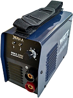 Сварочный аппарат Watt MMA-220 i (12.220.040.00) -