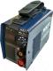 Сварочный аппарат Watt MMA-220 id (12.220.040.10) -