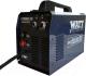 Сварочный аппарат Watt Combimig 250 +MMA (12.230.010.10) -