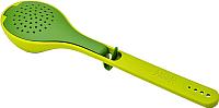 Ложка поварская Joseph Joseph Gusto 20075 (зеленый) -