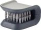 Щетка для мытья посуды Joseph Joseph Blade Brush 85106 (серый) -