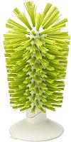 Щетка для мытья посуды Joseph Joseph Brush-up 85103 (зеленый) -