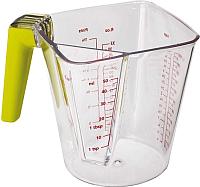 Мерный стакан Joseph Joseph Measuring Jug 40067 -