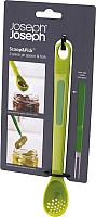 Набор кухонных приборов Joseph Joseph Scoop 10105 -