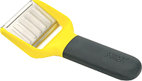Нож Joseph Joseph Multi-Slice 20106 -