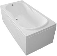 Ванна акриловая Santek Каледония 150x75 (1WH302383) -
