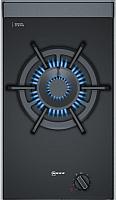Газовая варочная панель NEFF N23TA19N0 -