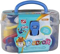 Набор доктора детский Pir Holding Доктор / 8401B-2 -