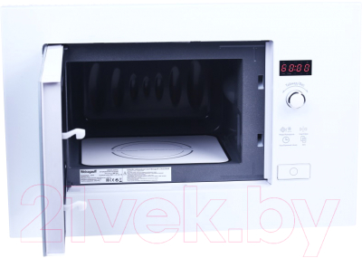 Микроволновая печь Weissgauff HMT-202