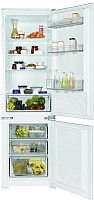 Встраиваемый холодильник Weissgauff WRKI-2801MD -
