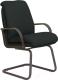 Кресло офисное Nowy Styl Nadir CF/LB (Micro A) -