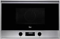 Микроволновая печь Teka MS 622 BIS R / 40584101 -