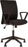 Кресло офисное Nowy Styl Cubic GTP SL (Eco-30) -