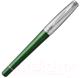 Ручка-роллер Parker Urban Premium Green CT T311 Fblack 1931618 -