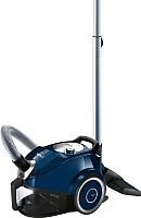 Пылесос Bosch BGC4U2230 -