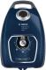 Пылесос Bosch BGL72294 -