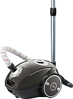 Пылесос Bosch BGL35MOV24 -