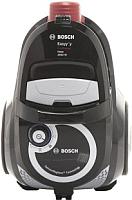 Пылесос Bosch BGS2UPWER2 -