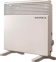 Конвектор Supra ECS-615SP -