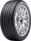 Летняя шина Goodyear Eagle Sport TZ 225/45ZR17 94W -