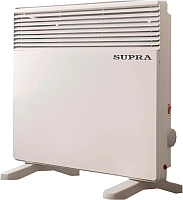 Конвектор Supra ECS-620SP -