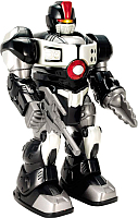 Робот Hap-p-Kid XSS / 4078T -