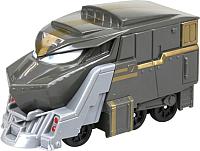 Элемент железной дороги Silverlit Robot Trains Паровозик Дюк / 80160 -