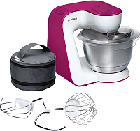 Кухонный комбайн Bosch MUM54P00 -