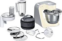 Кухонный комбайн Bosch MUM58920 -