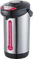 Термопот Centek CT-0080 (черный) -