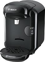 Капсульная кофеварка Bosch TAS1402 -