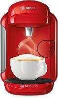 Капсульная кофеварка Bosch TAS1403 -