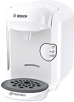 Капсульная кофеварка Bosch TAS1404 -