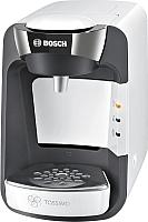 Капсульная кофеварка Bosch TAS3204 -