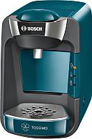 Капсульная кофеварка Bosch TAS3205 -