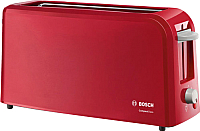 Тостер Bosch TAT3A004 -