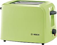 Тостер Bosch TAT3A016 -