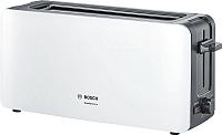 Тостер Bosch TAT6A001 -