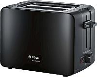 Тостер Bosch TAT6A113 -