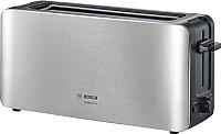 Тостер Bosch TAT6A803 -