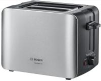Тостер Bosch TAT6A913 -
