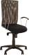 Кресло офисное Nowy Styl Evolution TS PL64 (Eco-30) -
