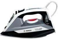 Утюг Bosch TDA30EASY -