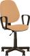 Кресло офисное Nowy Styl Forex GTP CPT PM60 (V-17) -
