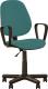 Кресло офисное Nowy Styl Forex GTP CPT PM60 (V-20) -