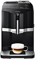 Кофемашина Siemens TI301209RW -